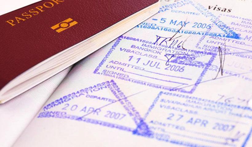 thai-visa-exemption.jpg.e9bec727dee3f7e8c6d78caeaac3ed28.jpg