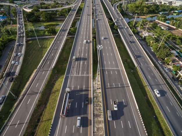 aerial-view-expressway-bangkok-city-thailand_56345-24.jpg.6ff7ca63d1d3d017747525e700f59397.jpg.294d9ab4ca7d9a3c1c87281010ded3e3.jpg