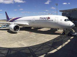 air-journal_Thai-Airways-A350-900-deliveryA-265x199.jpg.1411c6efdde1d17ee9fb86adb7287135.jpg