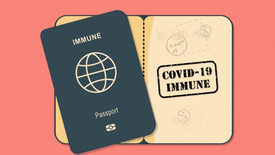 covid-vaccine-travel-passport-.jpg.a0482c02d2fbca27d985c733643af8b5.jpg