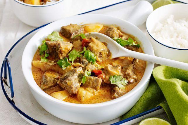 thai-massaman-beef-curry-101889-1.jpg.0f4e9498b902adcb8333ea946493b4fa.jpg.216e6de78ae64b2cc62ddc6d3940a41d.jpg