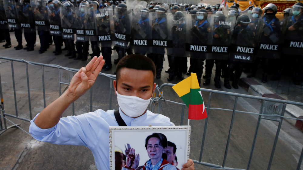 Cropped-16206700672021-02-28T163437Z_1496484381_RC2S1M963KC3_RTRMADP_3_MYANMAR-PROTESTS-ASIA.thumb.png.dcbc7bbfdad0be453e4d0322e95d0913.png