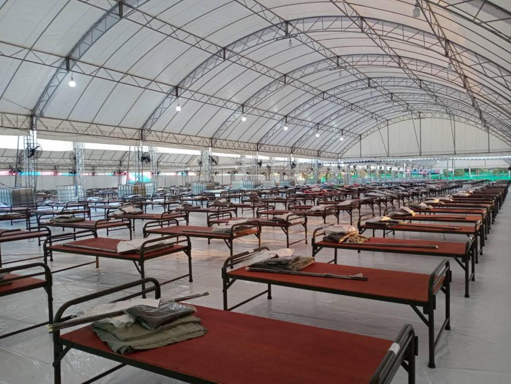 field-Hospital_3.thumb.jpg.e793d6f05d96d5aa1230cc805233dc2b.jpg