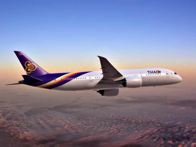 air-journal_Thai-Airways-787.jpg.ceb2dd2338be90a90f7f2c6f2f7a3bb5.jpg