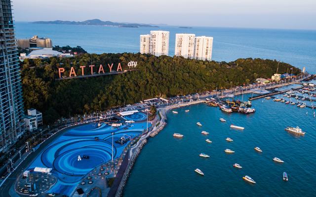 pattaya-city.jpg.84b36b285a30f7a6fb01e727b572ae14.jpg