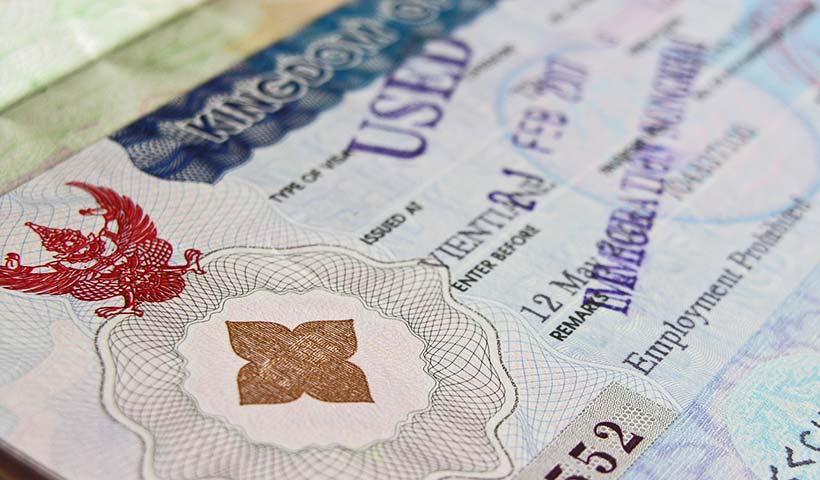 thailand-visa.jpg.07aa8de2a84a6934f45879778edf9868.jpg